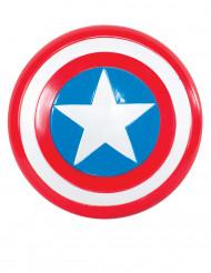 Bouclier Captain America™ Civil War enfant - Avengers™