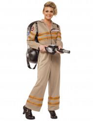 Déguisement Ghostbusters™ femme
