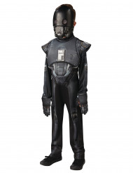 Déguisement luxe K-2SO adolescent - Star Wars Rogue One™
