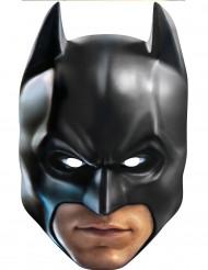 Masque Carton Batman™ Dark Knight