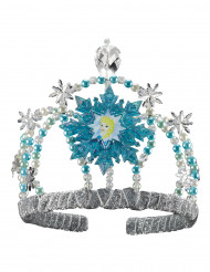 Tiare Elsa Reine des Neiges™
