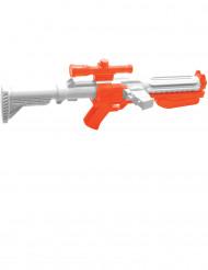 Arme Stormtrooper - Star Wars VII™