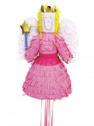 Piñata fée magique