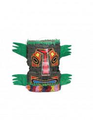 Piñata totem indien