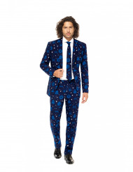 Costume Mr. Blue Star Wars™ homme Opposuits™