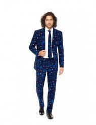 Costume Mr. Blue Star Wars™ homme Opposuits™