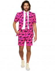 Costume d'été Mr. Tropicool homme Opposuits™