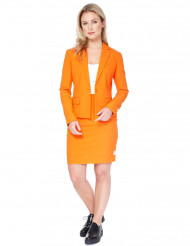 Costume Mrs. Orange femme Opposuits™