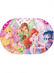 Set de table plastique Winx Butterflix™
