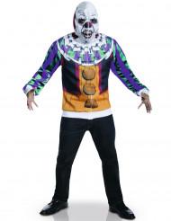 Déguisement clown Ça™ adulte