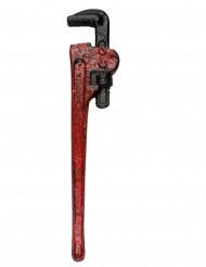 Clé à pipe 53 cm