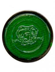 Maquillage vert émeraude 3,5 ml