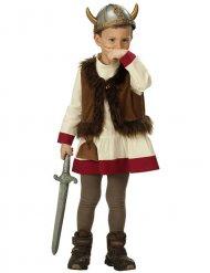 Déguisement Viking pour enfant