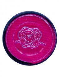 Maquillage rose 3,5ml