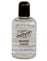 Liquide à mélanger Mehron™ 133ml