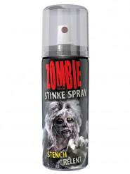 Spray puanteur zombie Halloween