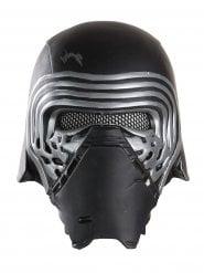 Masque pour enfant Star Wars Kylo Ren