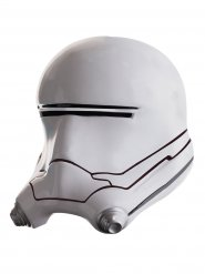 Casque Flametrooper enfant Star Wars VII™