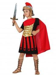 Déguisement de soldat Romain enfant