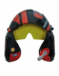 Casque enfant Poe X-Wing fighter - Star Wars VII™