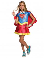 Déguisement de Supergirl™ fille