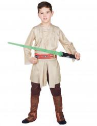 Déguisement Jedi Star Wars™ enfant