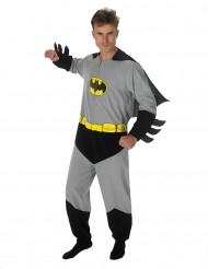 Déguisement Batman™ combinaison homme