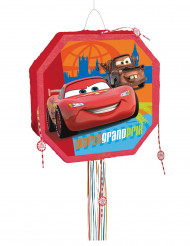 Pinata Cars The Movie™ 43 cm