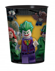 Gobelet plastique Lego Batman™ 473 ml