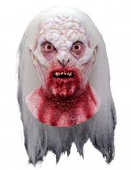 Masque Bram Stoker Dracula™ adulte