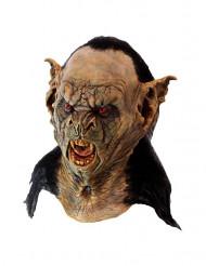 Masque Chauve-souris Dracula™ adulte