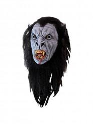 Masque loup Dracula™ adulte