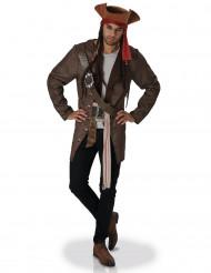 Déguisement Jack Sparrow™ Pirates des Caraïbes™ adulte