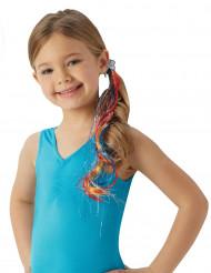 Elastique à cheveux Rainbow Dash™ My Little Poney™ fille