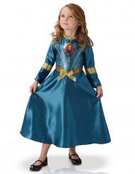 Déguisment Fairy Tale Merida Rebelle™