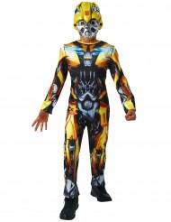 Déguisement Bumble Bee™ Transformers 5™ enfant
