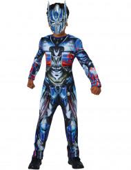 Déguisement Optimus Prime™ Transformers 5™ enfant