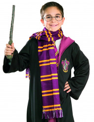 Écharpe Harry Potter™