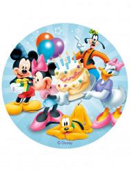 Disque azyme Mickey™  20 cm