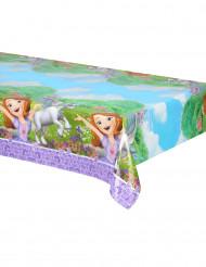 Nappe plastique 120x180cm Princesse Sofia et la licorne ™