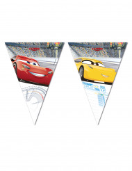 Guirlande fanions Cars 3 ™