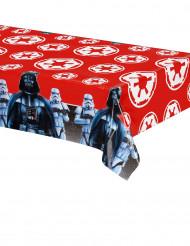Nappe plastique Star Wars Final Battle™ 120 x 180 cm