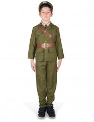d guisements enfants uniforme militaires et costumes fille et gar on pas chers d guise toi. Black Bedroom Furniture Sets. Home Design Ideas