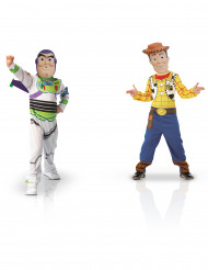 Coffret 2 déguisements Buzz™ et Woody™ - Toy Story™ enfants