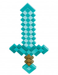 Epée Minecraft™ enfants