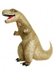 Déguisement T-rex adulte Morphsuits™