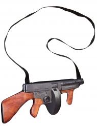 Sac mitraillette