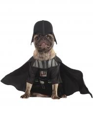Déguisement pour chien Dark Vador™