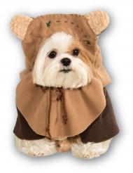 Déguisement pour chien Ewok™