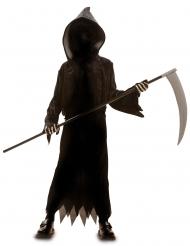 Déguisement faucheuse invisible enfant Halloween